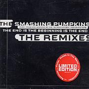 Click here for more info about 'Smashing Pumpkins - The End Is The Beginning - Remixes'