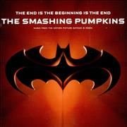 Click here for more info about 'Smashing Pumpkins - The End Is The Beginning Is The End'