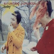 Click here for more info about 'Smashing Pumpkins - Today'