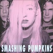 Click here for more info about 'Smashing Pumpkins - Tristessa'