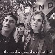 Click here for more info about 'Smashing Pumpkins - Untitled - mispressed 3-track'