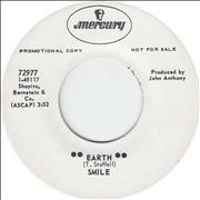 Click here for more info about 'Smile - Earth - EX'