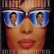 Click here for more info about 'Smokie - Double Good Everything'