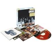 Click here for more info about 'Smokie - Original Album Classics'