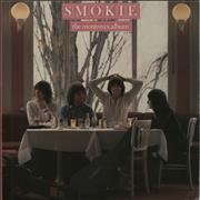 Click here for more info about 'Smokie - The Montreux Album'
