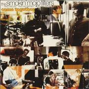 Click here for more info about 'Smokin' Mojo Filters - Come Together'