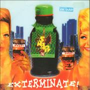 Click here for more info about 'Snap! - Exterminate'