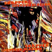 Click here for more info about 'Snapper - Shotgun Blossom'
