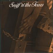 Click here for more info about 'Sniff 'n' The Tears - Rodeo Drive EP'