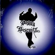 Click here for more info about 'Snoop Doggy Dogg - Doggy Biscuitz'