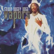 Click here for more info about 'Snoop Doggy Dogg - Vapours'