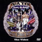 Click here for more info about 'Snoop Doggy Dogg - Vato'