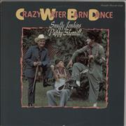 Click here for more info about 'Snuffy Jenkins & Pappy Sherrill - Crazy Water Barn Dance'