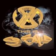 Click here for more info about 'So Solid Crew - This Is So Solid'