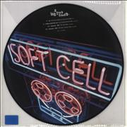 Click here for more info about 'Soft Cell - 2018 Club Remixes EP - Sealed'