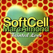 Click here for more info about 'Soft Cell - A Collection Of 5 x 7