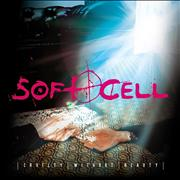 Click here for more info about 'Soft Cell - Cruelty Without Beauty - Pink Vinyl - Sealed'