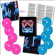 Click here for more info about 'Soft Cell - Keychains And Snowstorms (The Soft Cell Story) - Sealed'