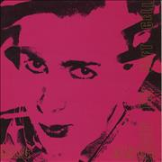 Click here for more info about 'Soft Cell - Marc Almond And The Soft Cell'
