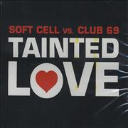 Click here for more info about 'Soft Cell - Tainted Love'