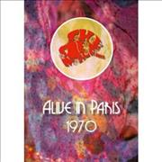 Click here for more info about 'Soft Machine - Alive In Paris 1990'