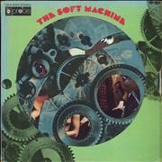 Click here for more info about 'The Soft Machine'
