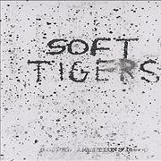 Click here for more info about 'Soft Tigers - Gospel Ambitions [Demo]'