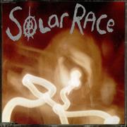 Click here for more info about 'Solar Race - Resilient Little Muscle'