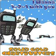 Click here for more info about 'Solid Gold Chartbusters - I Wanna 1-2-1 With You'
