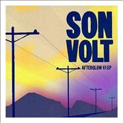 Click here for more info about 'Son Volt - Afterglow 61 EP'