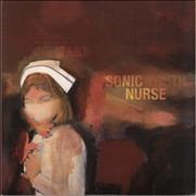 Click here for more info about 'Sonic Youth - Sonic Nurse'