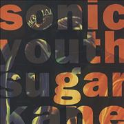 Click here for more info about 'Sonic Youth - Sugar Kane'