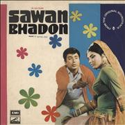 Click here for more info about 'Sawan Bhadon'