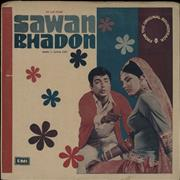 Click here for more info about 'Sonik-Omi - Sawan Bhadon'