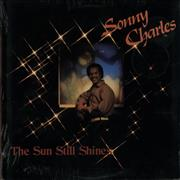 Click here for more info about 'Sonny Charles - The Sun Still Shines - Sealed'