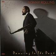 Click here for more info about 'Sonny Rollins - Dancing In The Dark'