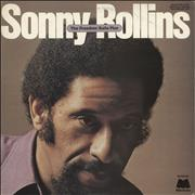 Click here for more info about 'Sonny Rollins - The Freedom Suite Plus'