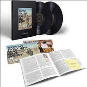 Click here for more info about 'Way Out West - 60th Anniversary Deluxe Edition'