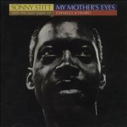 Click here for more info about 'Sonny Stitt - My Mother's Eyes'