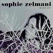 Click here for more info about 'Sophie Zelmani - Black Day'