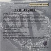 Click here for more info about 'Soul Coughing - Down To This'