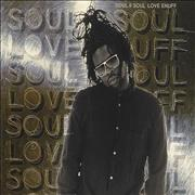 Click here for more info about 'Soul II Soul - Collection Of 4 x CD Singles'