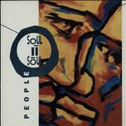 Click here for more info about 'Soul II Soul - People'