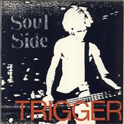 Click here for more info about 'Soul Side - Trigger'