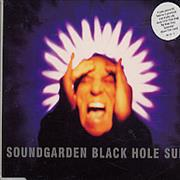 Click here for more info about 'Soundgarden - Black Hole Sun'