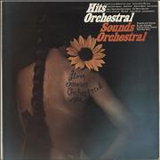 Click here for more info about 'Sounds Orchestral - Hits Orchestral'
