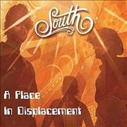 Click here for more info about 'South - A Place In Displacement'