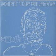 Click here for more info about 'South - Paint The Silence - CD1'