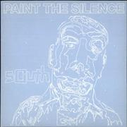 Click here for more info about 'South - Paint The Silence - CD2'