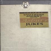 Click here for more info about 'Southside Johnny & The Asbury Jukes - Jukebox'